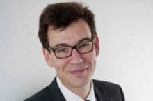 Philippe Baptiste, un informaticien � la t�te de l'innovation du p�trolier Total