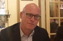 Philippe Paban (Renault)�: ��La transformation num�rique est une opportunit� pour les DSI��