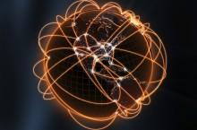 Internet de plus en plus rapide dans le monde