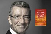 Didier Bonnet : ��la transformation num�rique ne peut pas r�ussir sans le DSI��