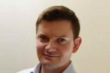 Arnaud Rayrole (Lecko)�: ��le cloisonnement applicatif est un frein majeur � la g�n�ralisation des RSE��