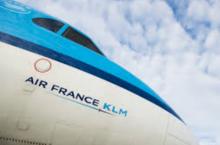 Air France-KLM revoit son r�seau t�l�coms dans les pays �mergents