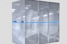 Sequana : le supercalculateur exascale d'Atos/Bull �conome en �nergie