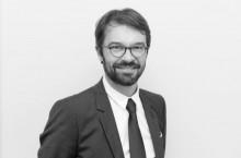 Les changements dans les rapports clients / prestataires suite � la r�forme du droit des contrats