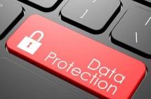 Le r�glement europ�en sur la protection des donn�es personnelles d�finitivement adopt�