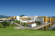 Annecy : le Centre Hospitalier choisit Module IT pour sa nouvelle salle informatique