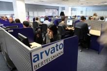 Arvato supervise son infrastructure avec Paessler