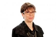 Sabine Martin (Orange) : � notre syst�me d'information juridique efface nos fronti�res g�ographiques �