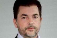 Eric Alix (CDO La Poste) : � nous d�veloppons la valeur du capital data dans un cadre �thique fort �