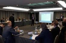 Atelier participatif�: mettre l'IT au service du quotidien de l'entreprise