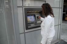 La directive PSD 2 entra�ne les banques au del� de l'open-data