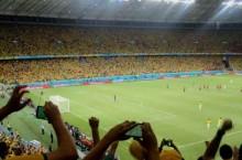 Les stades musclent leur 4G pour l'Euro 2016