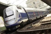 Alstom automatise ses �changes de donn�es B2B