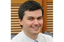 Hubert Tournier (Les Mousquetaires) : � notre ratio budget IT/CA est de 0,6% et doit encore baisser �