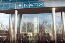 Natixis basculerait au Portugal 600 prestataires IT