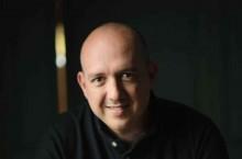 Les utilisateurs de Salesforce renforcent leurs �changes d'exp�riences