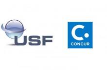 L'USF inaugure une commission consacr�e � Concur