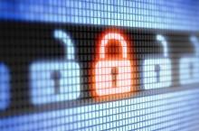 Cybers�curit� : les entreprises fran�aises sont les plus sensibles mais les moins efficaces