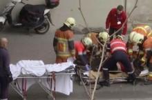 Les services d'urgence en Ile-de-France modernisent leur plate-forme e-Cerveau