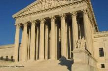 Microsoft soutenu par la Cour Supr�me dans son refus de communiquer des donn�es h�berg�es hors des Etats-Unis
