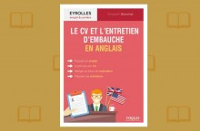 Pr�parer sa carri�re internationale en zone anglophone