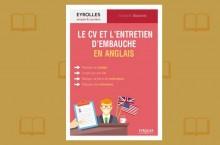 Préparer sa carrière internationale en zone anglophone