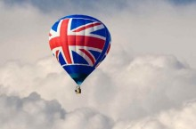 Les impacts du Brexit sur l'IT seront consid�rables !