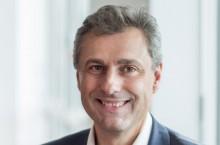 Yves Tirode va quitter la SNCF pour la BPCE