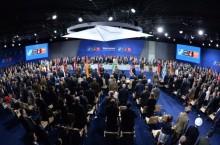L'Otan renforce encore sa politique de cybers�curit�