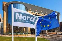 Le D�partement du Nord optimise la gestion de ses niveaux de service