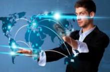 Les entreprises frustr�es par les co�ts et la complexit� du MPLS