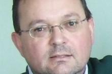 Cloud souverain : les collectivit�s territoriales auront du mal � respecter leurs obligations