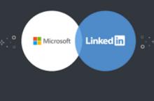 Certains DSI se demandent pourquoi Microsoft a rachet� Linkedin