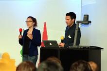 Frontapp a migr� ses serveurs d'OVH vers AWS