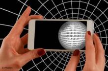 La moiti� des DSI accepte les compromissions de s�curit� li�es au BYOD