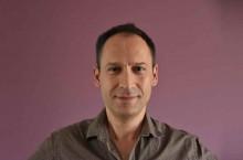 Christophe Puzenat devient France Delivery Manager de Solvay