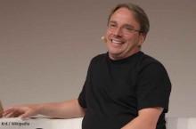 Le noyau Linux a officiellement vingt cinq ans