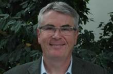 La DGFiP se dote d'un CDO avec Lionel Ploquin