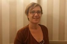Melun Val de Seine a r�duit les d�lais de paiement des fournisseurs de dix jours