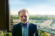 No�l Cavaliere (OpenCIO Summit)�: ��d�montrer la pertinence des solutions Open-Source reste un d�fi permanent��
