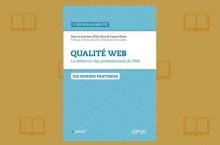 Garantir la qualit� du site web de son entreprise