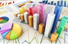Baromètre HiTechPros : soleil sur la demande en prestations IT durant l'été