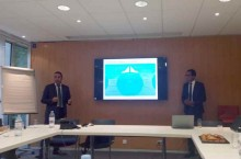 Pour Deloitte, la gestion des cyber-risques est une opportunit� pour le business des entreprises