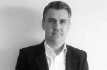 Didier Artus (DynsClub) : � licencing, strat�gie cloud de l'�diteur et performance sont nos principaux sujets du moment �