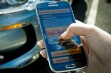 PSA pratique l'open innovation pour connecter ses voitures
