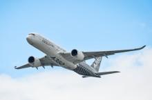 Airbus d�ploie un portail utilisateurs en Open Source