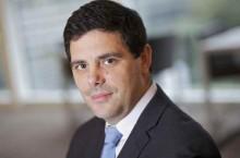 Carlos Goncalves va devenir directeur des infrastructures informatiques du Groupe Soci�t� G�n�rale