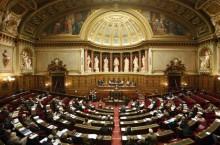 Loi République Numérique : l'adoption est définitive