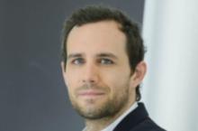Pierre Houles a quitté Canal+ pour le Groupe Renault