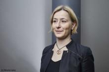 Hélène Brisset devient DSI des ministères des affaires sociales